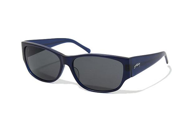"Image of UCS x Stussy ""BRUNO"" Sunglasses"