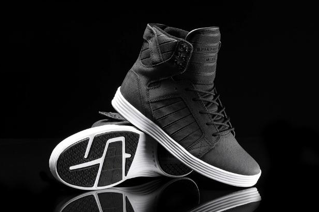 "Image of SUPRA ""Moon"" Pack"