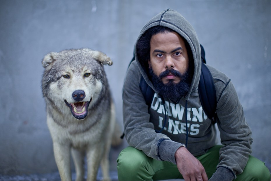 Image of The Hundreds 2012 Fall Lookbook