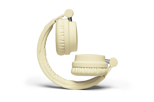 Image of Urbanears Zinken Headphones