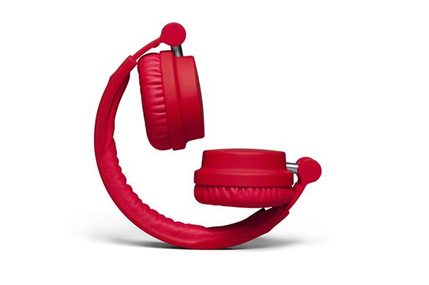 Image of Urbanears Zinken Headphones