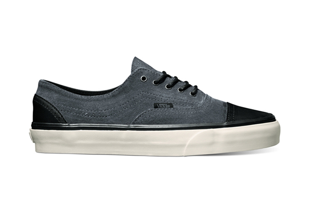 Image of Vans California 2012 Fall Era Brogue