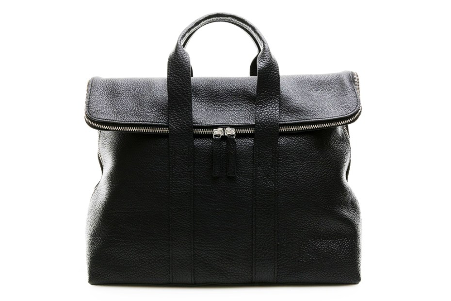 Image of 3.1 Phillip Lim 31 Hour Bag