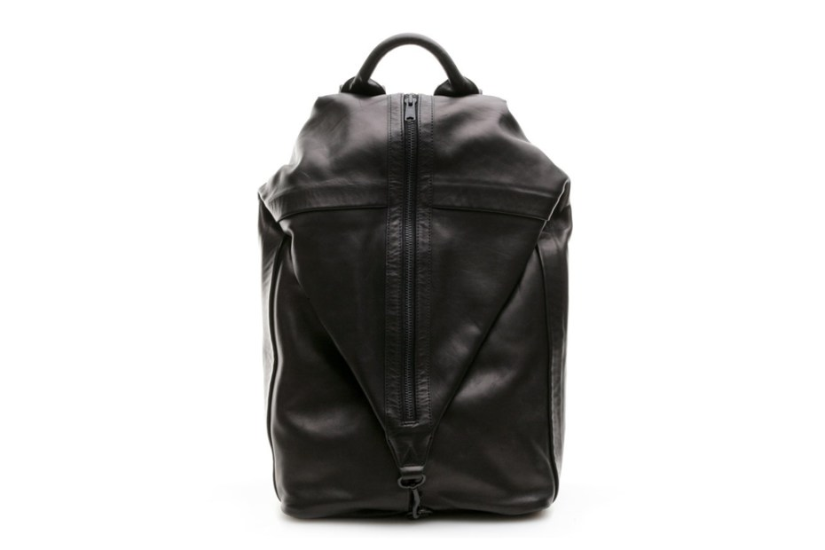 Image of 3.1 Phillip Lim Drop Down Backpack