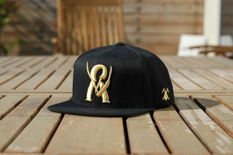 Image of Agenda 2012 Collaboration Cap Pack