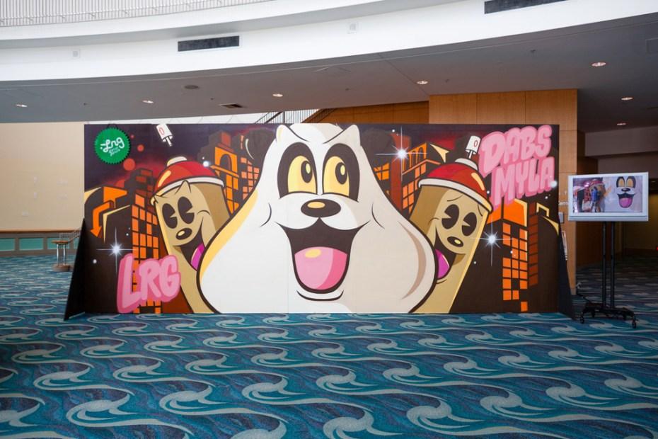 Image of Agenda Long Beach: 2012 August Trade Show Recap