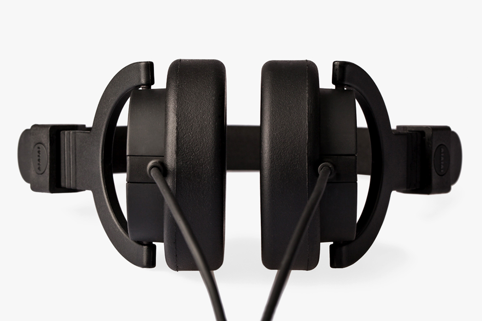 Image of AIAIAI's Capital Headphones Review: Portability and Functionality Meets Design
