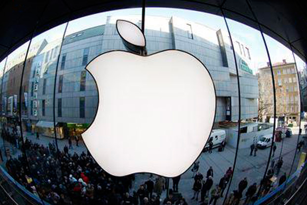 Image of Apple Projected To Become the Most Valuable Company in History
