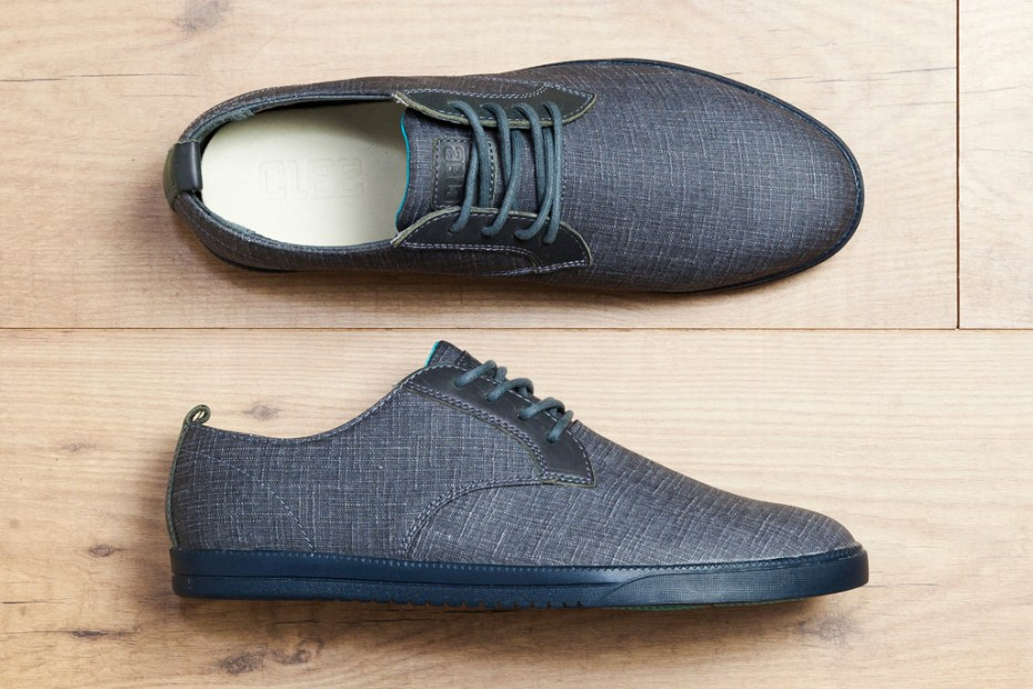 Image of CLAE 2012 Fall/Winter Collection