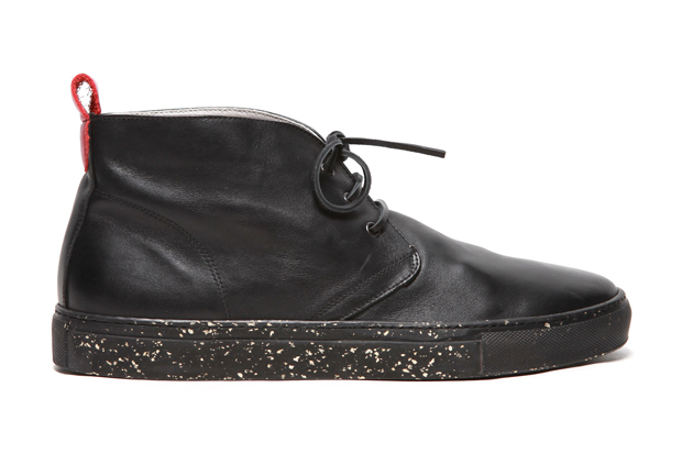 Image of Del Toro Special Margom Sole Collection