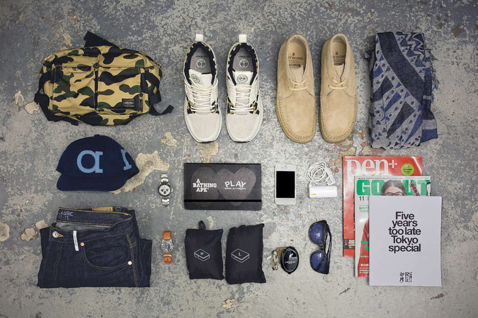 Image of Essentials: Dan Doyle
