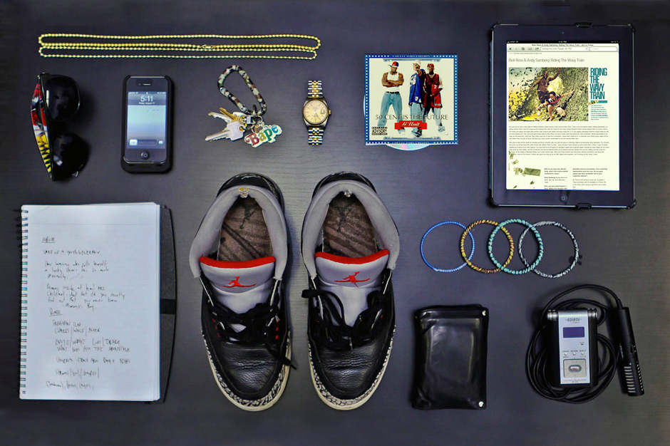 Image of Essentials: Joe La Puma