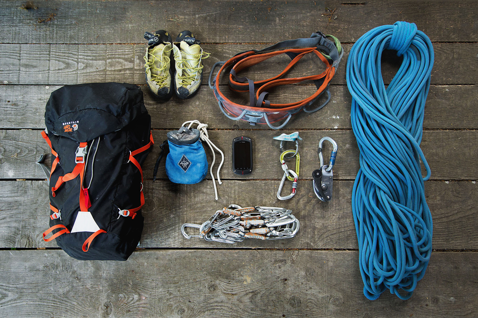 Image of Essentials: Sebastien Brugalla
