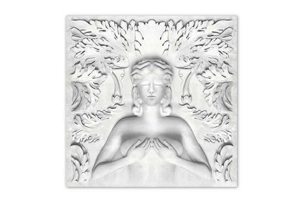 Image of G.O.O.D. Music – Cruel Summer Release Date & Artwork Unveiled