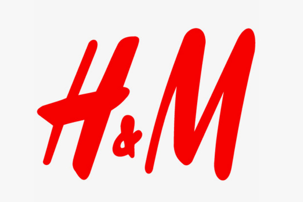 Image of H&M to Open Its Largest Store in Manhattan with Over 57,000 Square Feet