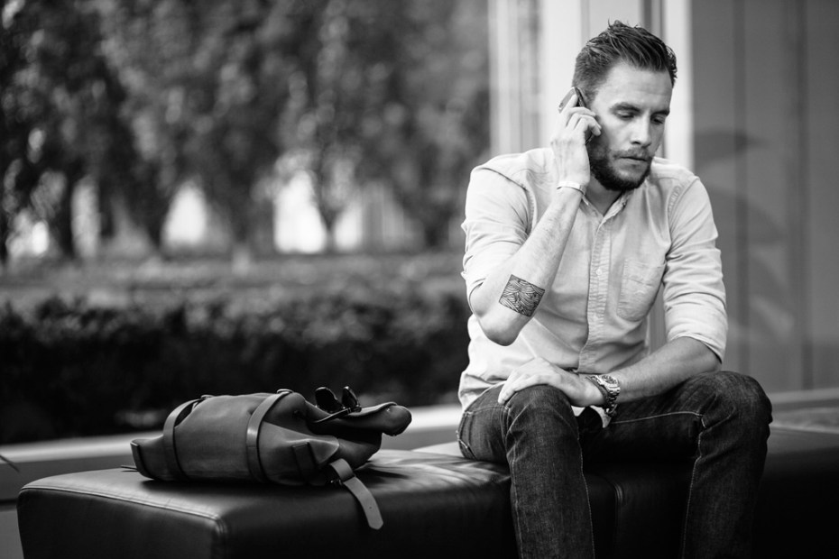 Image of Interview with StyleSeek Creative Director Ryan Plett