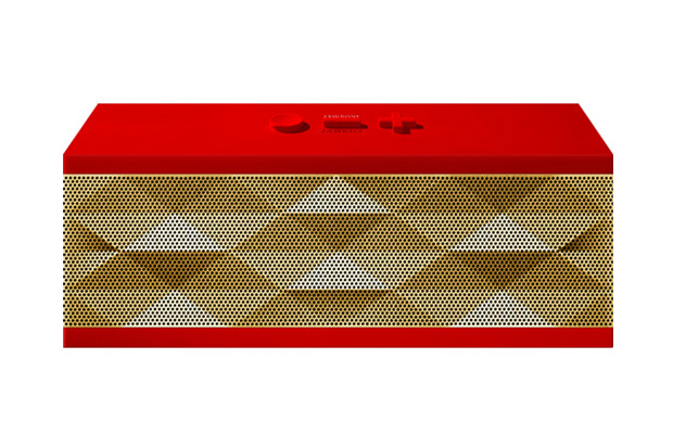 Image of Jambox Remix