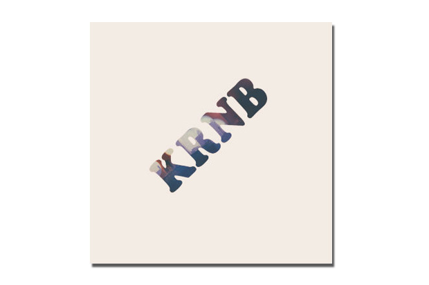 Image of Jinbo – KRNB (Free Album)