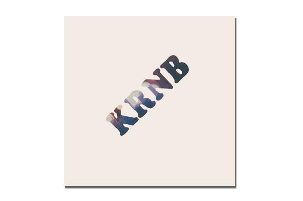 Image of Jinbo – KRNB (Free Album)