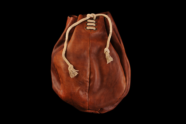 Image of Levi's Vintage Clothing Boxer Bag