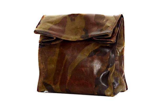 Image of Logan Zane The Biscayne Wash Bag