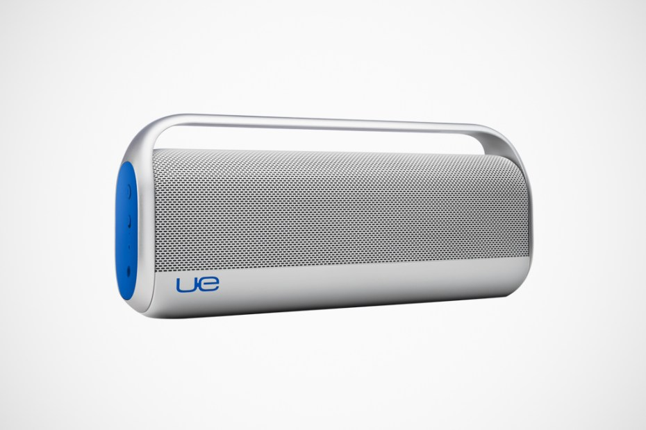 Image of Logitech UE Boombox