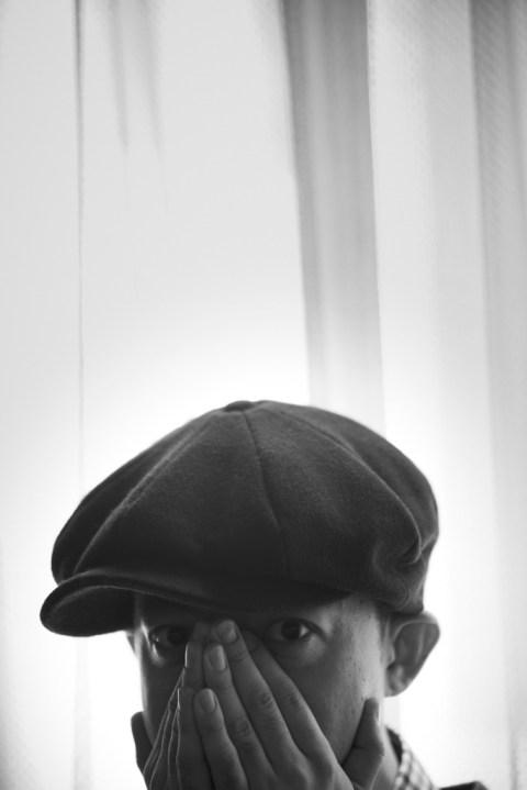 Image of Mr. Bathing Ape 2012 Fall/Winter Lookbook featuring NIGO