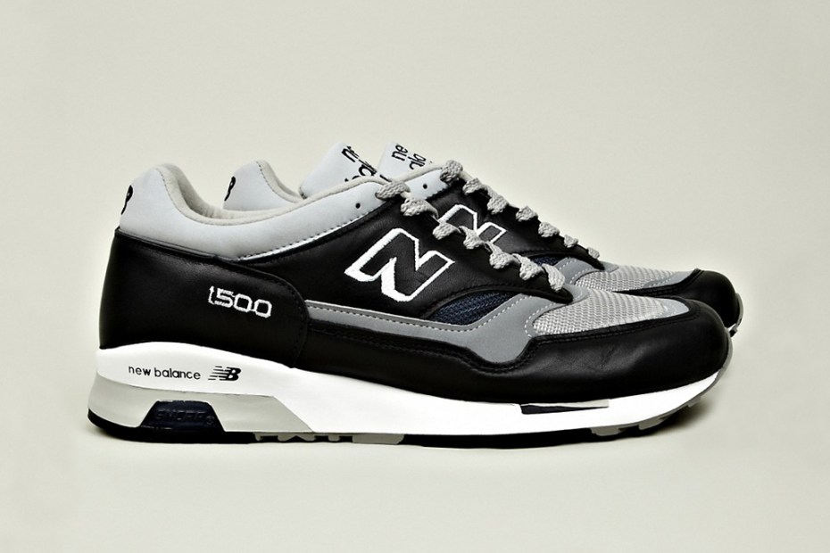Image of New Balance M1500UC