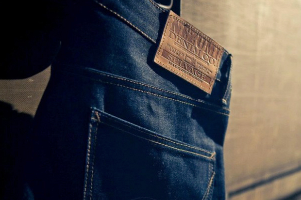 Image of Nezumi Denim Co.