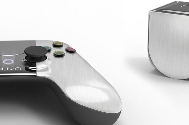 Image of OUYA&#039;s Kickstarter Funding Reaches Nearly $8.6 Million
