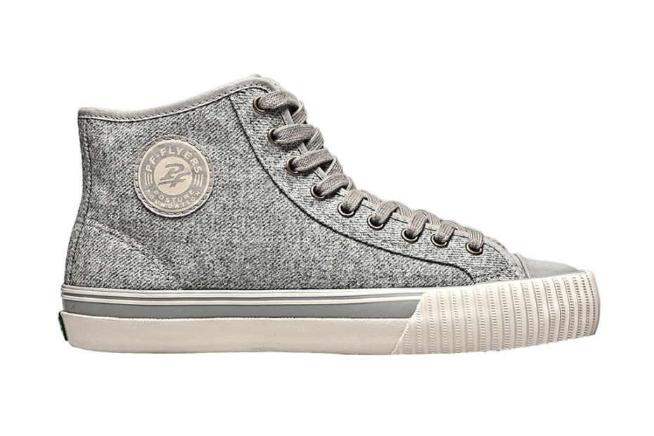 Image of PF Flyers 2012 Fall/Winter Collection