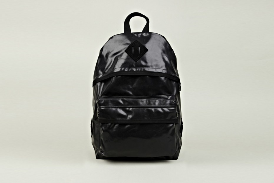 "Image of Porter 2012 Fall ""Jam"" Collection"