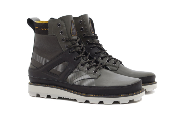Image of PUMA Monadnock City Boot