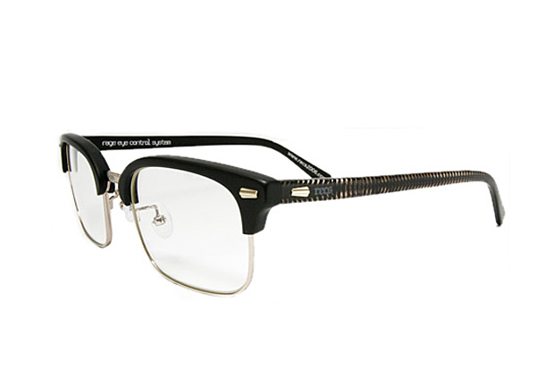 Image of recs 2012 Fall/Winter &quot;DOUBT&quot; Glasses 