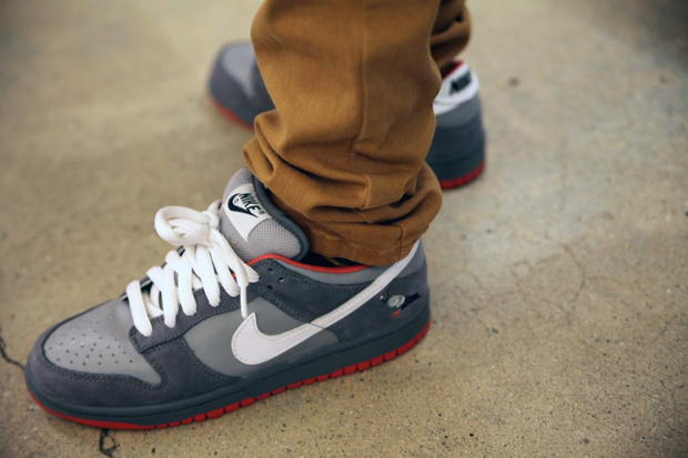 Image of Sneakers and Killings: Why Are Kids Getting Killed for Their Sneakers?
