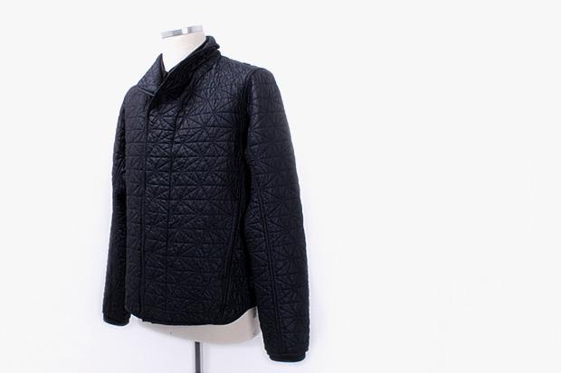 Image of Stone Island Shadow Insulator Jacket