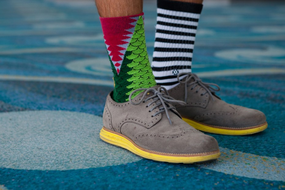 Image of Streetsnaps: Agenda Long Beach - Ryan Hurley