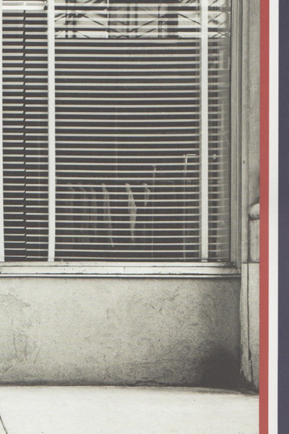 Image of Thom Browne x Dita Eyewear Catalog Behind the Scenes