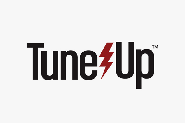 Image of A Review of TuneUp for iTunes: A Digital Organizer for your iTunes Media