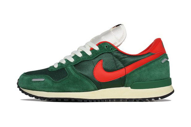 Image of Nike Sportswear Air Vortex 2012 Holiday Collection