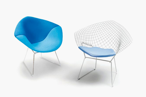 Image of colette x Knoll Kids Furniture Collection Preview