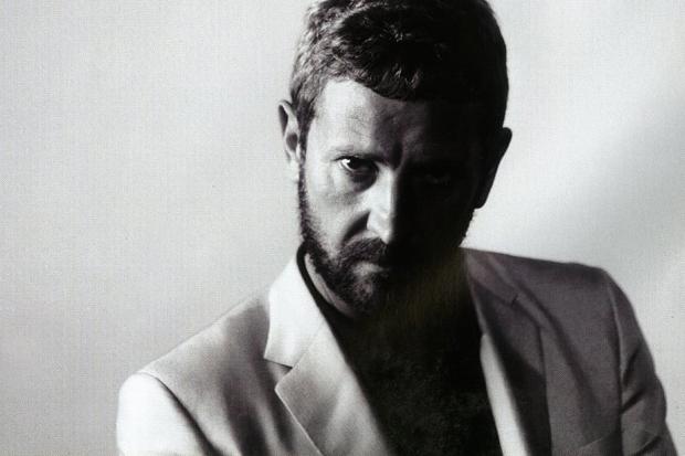 Image of Ermenegildo Zegna Taps Stefano Pilati as Head Designer