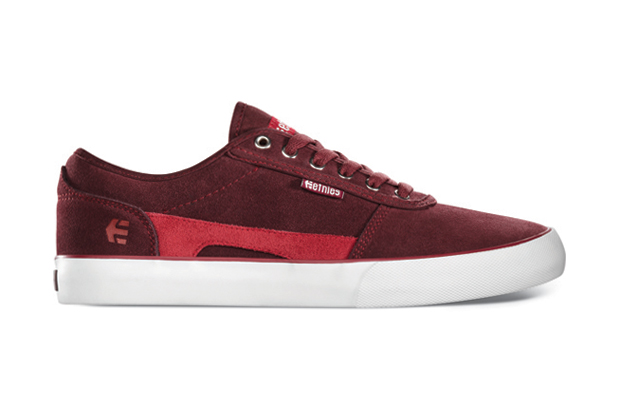 Image of etnies 2012 Fall RCT