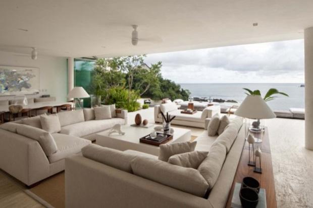 Image of Finestre Villas by CC Arquitectos