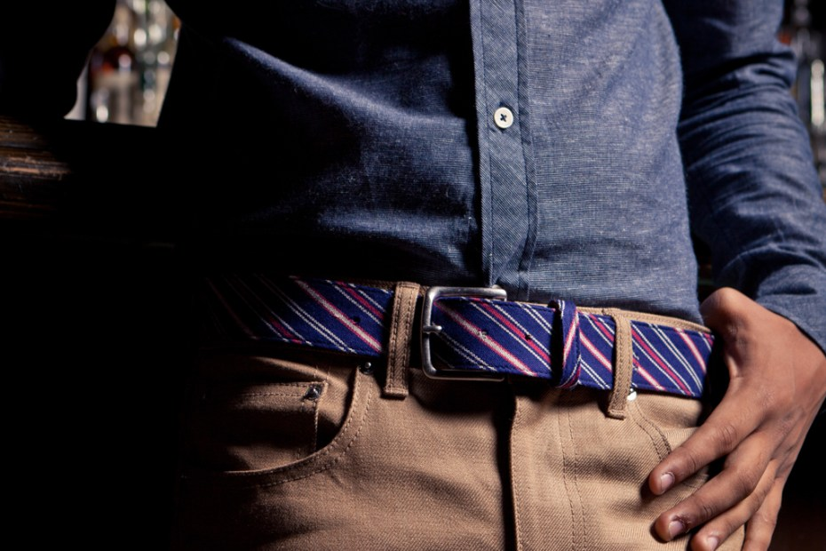 Image of Goodale 2012 Fall Collection Available Now at JackThreads
