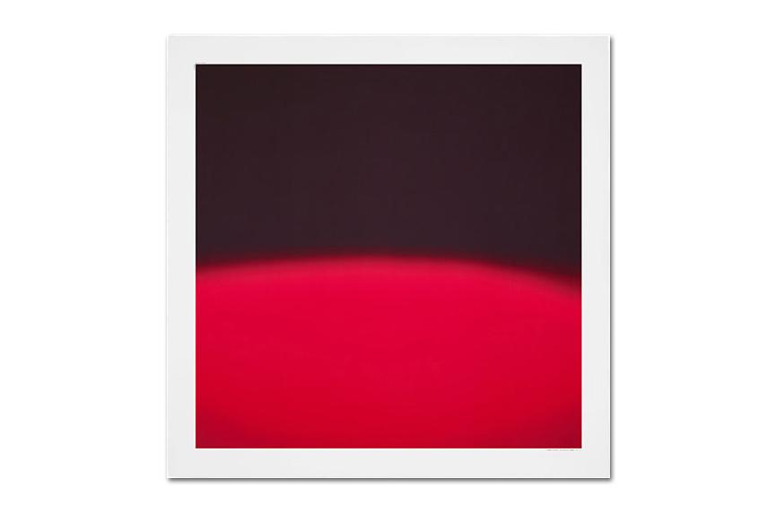 Image of Hiroshi Sugimoto Creates 140 Limited Edition Hermes Scarves