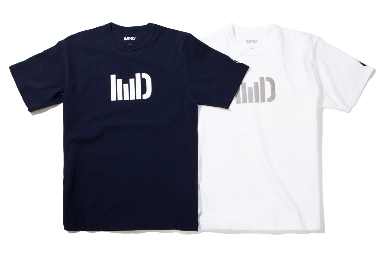 Image of IMIND 2012 Fall/Winter Releases