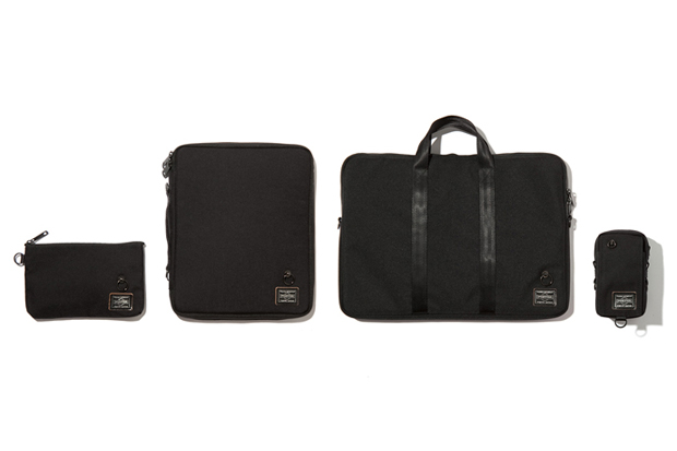 Image of JAM HOME MADE x Porter Cases