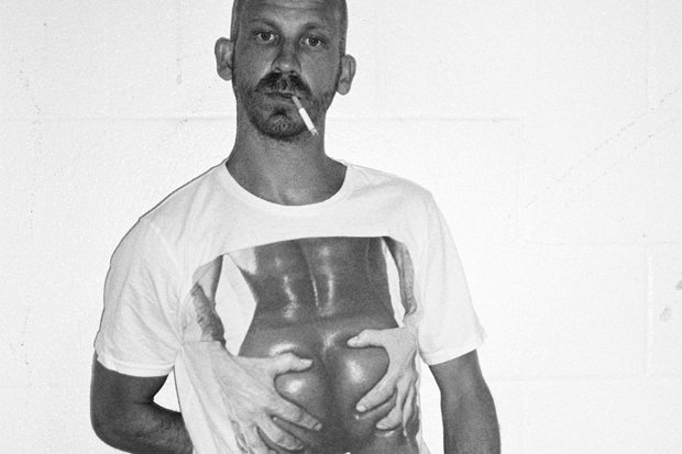 Image of Jason Dill Officially Rejoins Vans Pro Skate Team