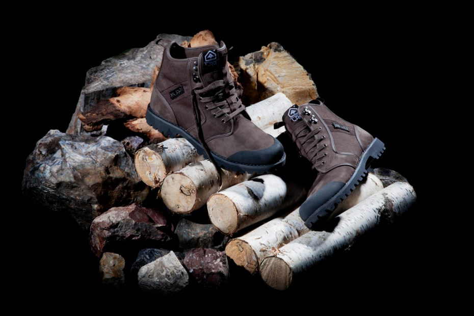 Image of LRG Launches New Footwear Collection for 2012 Fall/Winter